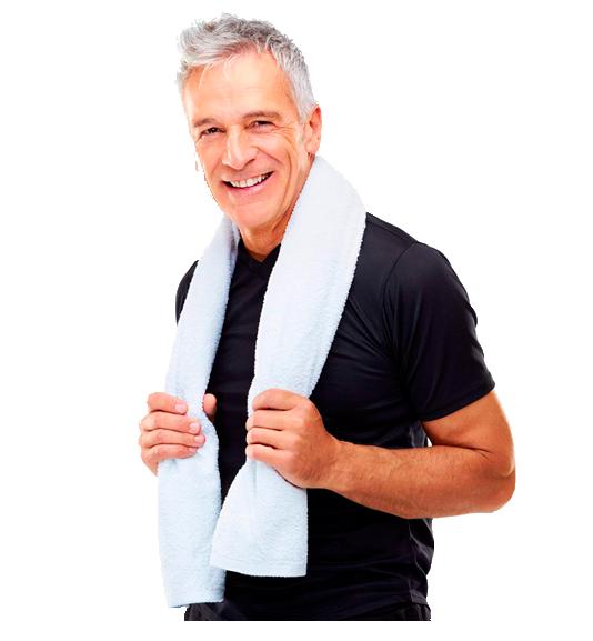 trimmhus-sport-fitness