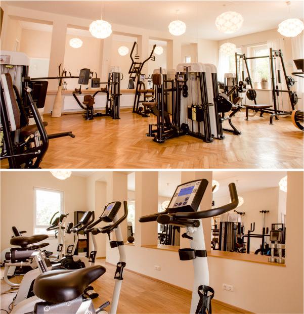 fitness_geraete